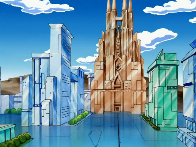 File:4-40 Steel Town.png