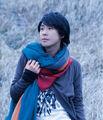 Kenichi Suzumura.jpg