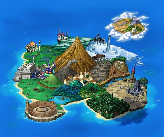 File:File Island (Crusader) b.jpg