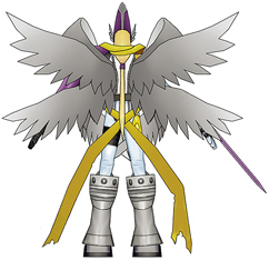 File:MagnaAngemon dm 3.png