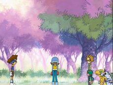 List of Digimon Adventure episodes 26