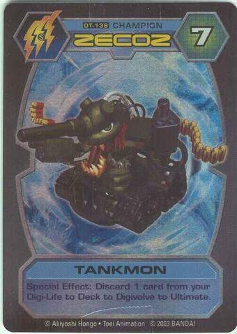 File:Tankmon DT-138 (DT).jpg