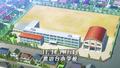 8-07 Takanodai Elementary School.png