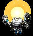 Lightmon b.png
