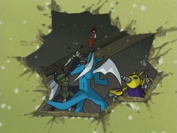 File:Adventure 02 Epi29-2.jpg