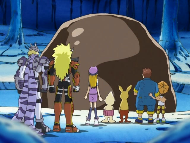 File:List of Digimon Frontier episodes 14.jpg
