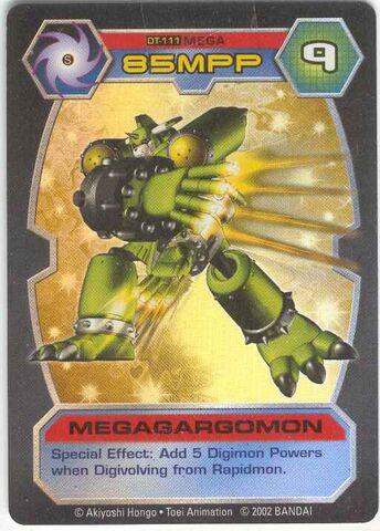 File:MegaGargomon DT-111 (DT).jpg