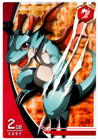 File:Dracomon 5-081 (DCr).png