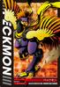 Peckmon 3-045 (DJ)