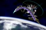 Galacticmon 2 dw3
