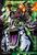 GrandGeneramon 4-070 (DJ)