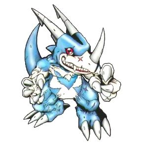 File:The Master Victorious Dragon MasterVeedramon.jpg