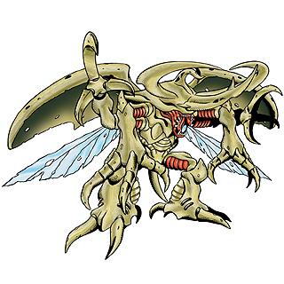 File:HerculesKabuterimon b.jpg