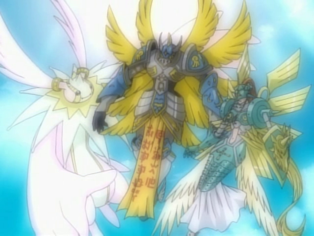 File:4-47 Celestial Digimon.png