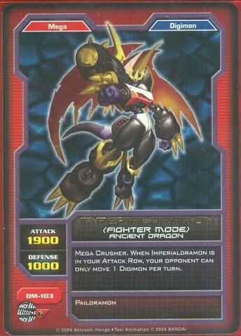File:Imperialdramon (Fighter Mode) DM-103 (DC).jpg