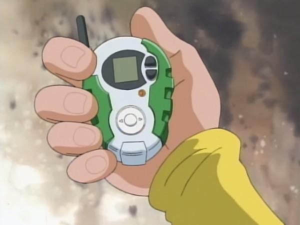 File:List of Digimon Adventure 02 episodes 03.jpg
