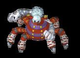 Arachnemon