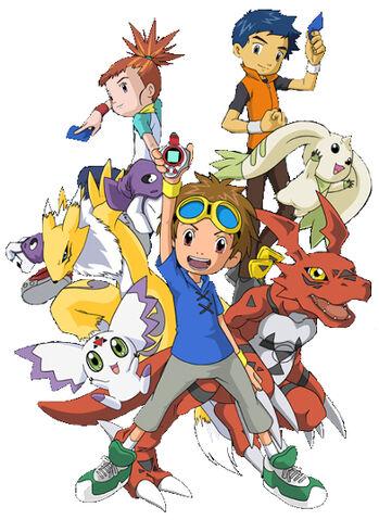 File:DigimonBattlepic01.jpg