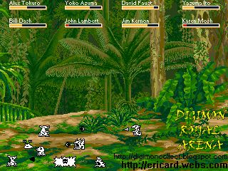 File:DigimonRoyalArenaEP.jpg