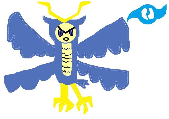 File:Owlmon .jpg
