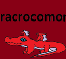 Famon:Dracrocomon