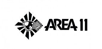 AREA-11-Logo-A4-WHTE-BG-e1358812093543