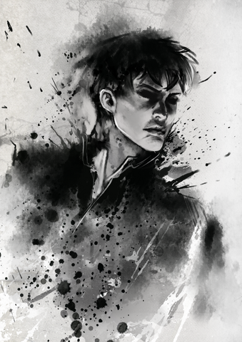 File:The outsider by moni158-d5mn0yw.png