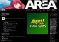 Thumbnail for version as of 12:58, August 5, 2013