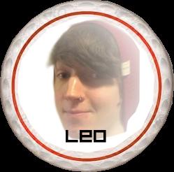 File:Leobutton.png