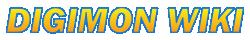 L'enciclopedia dei Digimon