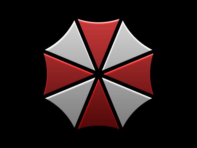 File:UmbrellaCorporation3.png