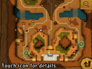 File:Snaggrock-map-icon.png