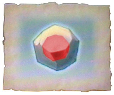 File:Wonder Bomb Crystal.png