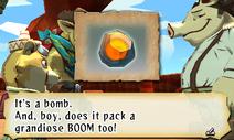 Bomb Crystal2