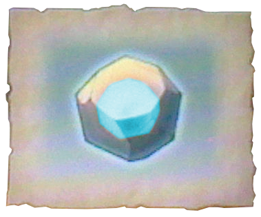 File:Speed Crystal.png