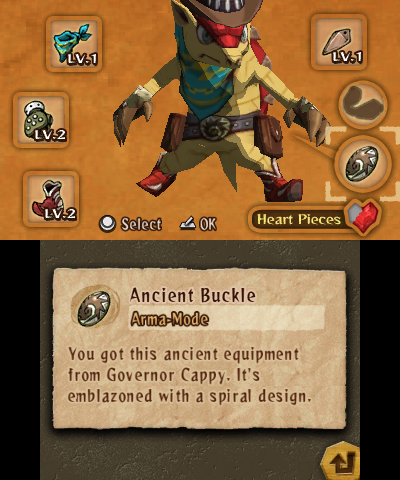 File:Ancient Buckle-Status.png