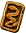 Snake Talisman Icon