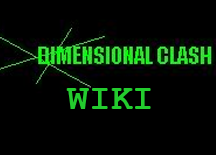 File:DCWiki.png