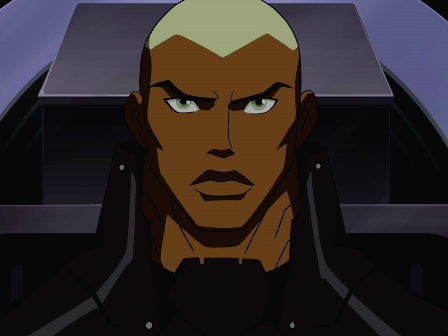 File:Aqualad Young Justice.png