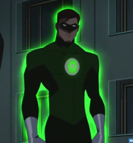 File:Green Lantern Hal Jordan Young Justice.png