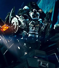 File:Ironhide.jpg