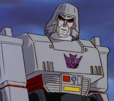 File:Megatron G1.jpg