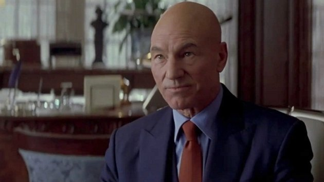 File:Professor x movie.jpg