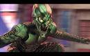 Green Goblin movie