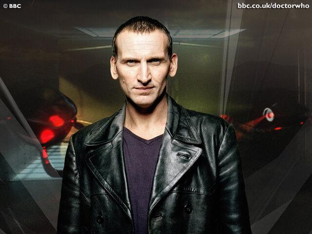 File:The Doctor 9.jpg