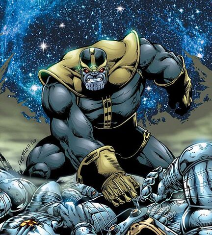 File:Thanos 616.jpg