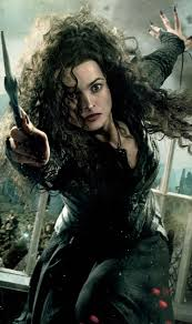 File:Bellatrix lestrange.jpeg