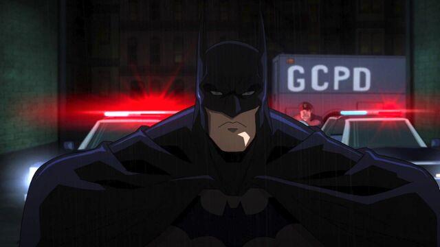 File:Batman Assault.jpg