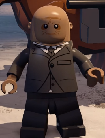 File:Strax.png