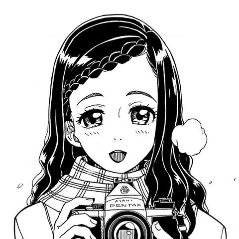 File:Miyabi Azumaya.png